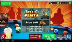 8 Ball Pool Hack - How to Get Free Cash and Coins Cheats Right here we go! I will present you the way does 8 Ball Pool Hack work so as to add unlimited Free Cash and Coins! This cool trick is made for Pool Coins, Point Hacks, Android, Pool Games, Ios 8, Hack Online, Free Games, Cheating, Free Cash