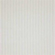 Kravet Basics Fabric 27925.115 KF BAS-MUL