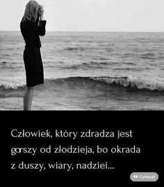 Toxic People, Inspirational Thoughts, Motto, Couple Goals, Poland, Knowledge, Humor, Words, Beach