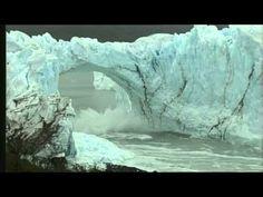 Turismo de hielo en verano: qué ver en el Calafate - https://vivirenelmundo.com/el-calafate-turismo-de-hielo-en-verano/15145