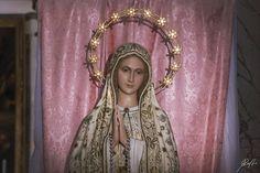 Nostra+Signora+di+Fatima.jpg (1600×1067)