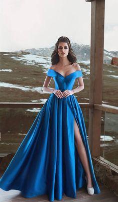 Teal Blue Prom Dress, Simple Prom Dress, #prom #promdress #dress #eveningdress #evening #fashion #love #shopping #art #dress #women #mermaid #SEXY #SexyGirl #PromDresses