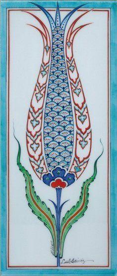 osmanlı desenleri - Google'da Ara