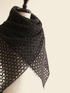 Ravelry: knittimo's winter breeze