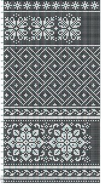 Trendy knitting charts patterns fair isles crochet Trendy knitting charts patterns fair isles crochet Always wanted to learn to knit, however unclear where do you star. Fair Isle Knitting Patterns, Knitting Blogs, Knitting Charts, Knitting Stitches, Beginner Knitting, Sweater Patterns, Crochet Patterns, Motif Fair Isle, Fair Isle Chart