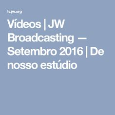 From jw broadcasting 10 jehovah s witnesses broadcasting tv jw org