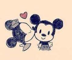 True love! he he