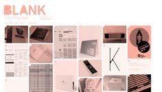 Pink Duotone