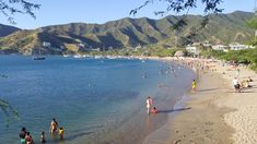 Activities to do while being in Taganga Stuff To Do, Things To Do, Santa Marta, Activities To Do, Countryside, Beaches, The Good Place, Travelling, Water