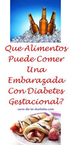 Como controlar la diabetes en forma natural.Diabetes and bedwetting.Diabetic hypo symptoms - Dieta Para Diabeticos. 2960221518 #DiabetesEnNiã±osSintomas
