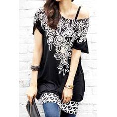 Dresses - Fashion Dresses for Women Online | TwinkleDeals.com