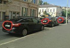 Хорошо, когда можно спрятать номер! #cars #car #driver #vehicle #vehicles #road #нарушитель #ПДД #Cartale #Cartale_ru #гдеГИБДД