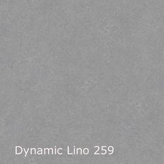 Dynamic Lino | Collectie vinyl | Interfloor Tapijt - Vinyl | kleurstaal