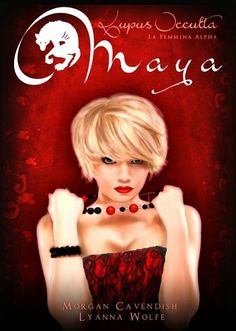Maya Gale: June 18 1985 - twins.  http://goo.gl/ZKANKt