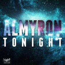 almyron-tonight(extended mix)