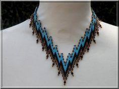Nath-beads's blog - Page 3 - Nath beads - Skyrock.com