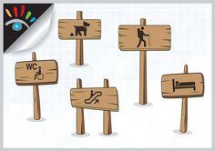Wat is Sign. Elke dag wordt u beïnvloed door signs, velen staan daar niet dagelijks bij stil. Binnen en buiten, groot en klein, opvallend of bescheiden, overal vind je ze en wordt u bewust of onbewust beïnvloed door deze visuele vorm van communicatie. Sign is een vorm van reclame die binnen en buiten dezelfde waarde heeft. Sign is ook presentatiemateriaal, bijvoorbeeld bewegwijzering, autobelettering, vlaggen, stoepborden ect. waardoor uw bedrijf nog beter in beeld komt.