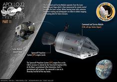 Apollo 11 & Apollo 12 moon landing infographic poster on Behance Rock Identification, Apollo 11 Moon Landing, Apollo Space Program, Apollo 13, Apollo Missions, Kennedy Space Center, Space Shuttle, Space Travel, Space Exploration
