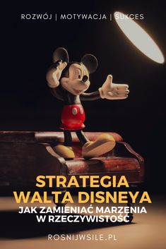 Walt Disney, Le Book, Design Thinking, Aquarius, Coaching, Life Hacks, Success, Yoga, Motivation