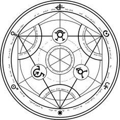 cerchio-alchemico