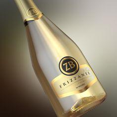 https://www.behance.net/gallery/59498495/ZB-Sparkling-wine-Label-design