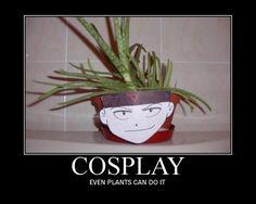 Image result for fullmetal alchemist brotherhood funny expressions
