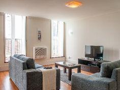 VRBO.com #458079 - Chiado Apartments - Premium 3 Bedrooms Apartment in Historic Lisbon