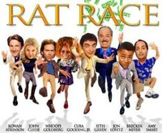 Rat Race  Find more at http://alizaumer.com/mr-bean-movie-rowan-atkinson-movies-list/