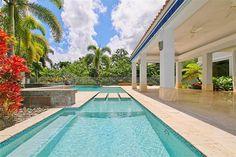 Pools & Patios — Palma Real Estates in Guaynabo, Puerto Rico » #prsir #MAC #puertorico #realestate