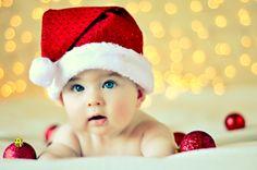 Christmas Card photo shoot