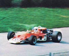 Jochen Rindt, Lotus F1, Formula One, Grand Prix, Rest, Racing, War, Memories, Photos