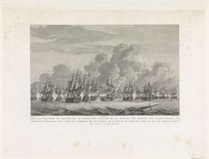 15 Best Admiral Adam Duncan 1st viscount Duncan images in
