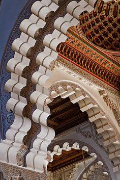 Islamic architecture REGISTER... PLAY & WIN .... ~^(CASINO)^~ 아시아카지노 ´″```°³о☆ WWW.RESORT88.COM ☆о³°´´´″` 코리아 최고의 바카라 온라인 카지노 게임 싸이트 #BestOnlineCasinoGameSite