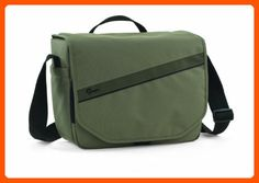 Lowepro Event Messenger 250 Pro DSLR Camera Shoulder Bag - Photo stuff (*Amazon Partner-Link)