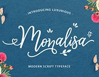 Behance is the world's largest creative network for showcasing and discovering creative work Wedding Logos, Typography Fonts, Free Wedding, Cool Fonts, Behance, Design Inspiration, Luxury, Creative, Prints