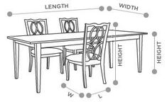 Wexford Counter-Height Dining Set w/ Bench