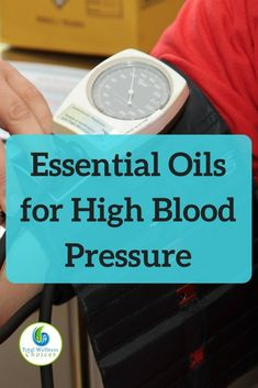 What you need to know about using essential oils for high blood pressure: Best essential oils for hypertension, recipes and how to use them! via Total Wellness Choices: Natural Health & Living Natural Remedies Essential Oils Essential Oils For Pain, Essential Oil Uses, Doterra Essential Oils, Young Living Essential Oils, Yl Oils, Doterra Onguard, Essential Oil Blood Pressure, Reducing High Blood Pressure, Lower Blood Pressure