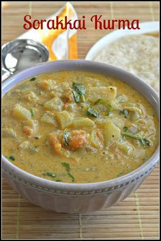 512 best north indian other gravies images on pinterest indian 512 best north indian other gravies images on pinterest indian food recipes indian recipes and curries forumfinder Choice Image