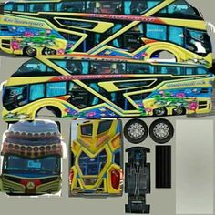 Bus Games, Dairy Milk Chocolate, Skin Images, Bus Coach, Bus Travel, India Travel, Arya, Print Pictures, Marvel Avengers