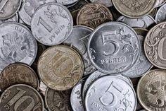 В данный рейтинг попали только те монеты, которые реально найти в обороте. Всякие фантомные 5 рублей 1999 или монеты 2001 года я включать сюда не стал.