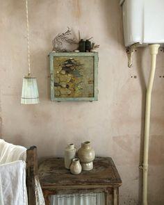 modern vintage bathroom twig hutchinson on instagram there isn t a single corner of sarahmaingotphotography