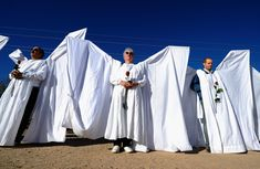 Angels really do exist - at least in Orlando.  'Angels' to block Westboro Baptist Church's protest at Orlando memorial
