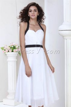 silver bridesmaid dresses,Dresswe Supplies 9517 Items of silver bridesmaid dresses for You at Discount Price! Shop for silver bridesmaid dresses Online and get worldwide shipping Now ! Silver Bridesmaid Dresses, Knee Length Bridesmaid Dresses, Bridesmaid Dresses Online, Homecoming Dresses, Wedding Dresses, Bridesmaids, Vestidos Junior, Junior Dresses, Roxy