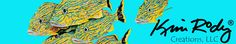 5″ Big Dippers | Product categories | KIM RODY Ocean Art