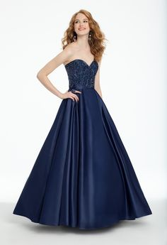 f5ee23b4839 81 Best Prom Dresses  Plus Size images in 2019