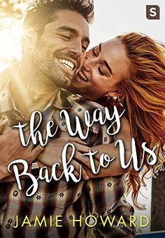 The Way Back to Us (Love Unplugged) by [Howard, Jamie]