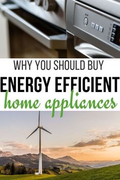 Upgrading your home is all the rage. Don't forget about the appliances. Find out why you want to invest in energy efficient appliances for your house Energy Efficient Windows, Energy Efficient Lighting, Energy Efficiency, Florida House Plans, Radiant Heaters, Energy Conservation, How To Increase Energy, Save Energy, Saving Money