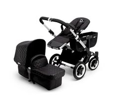 bugaboo donkey twin future baby ideas pinterest. Black Bedroom Furniture Sets. Home Design Ideas