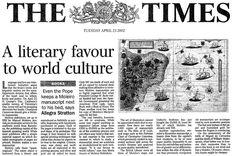 2002_04_23_Times_g.jpg (850×565)