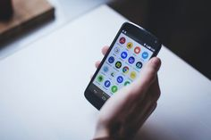 Download these 10 Android Apps That Converts Phone Into Super Phone. Surely you…